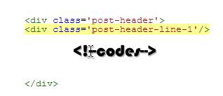<!--code-->