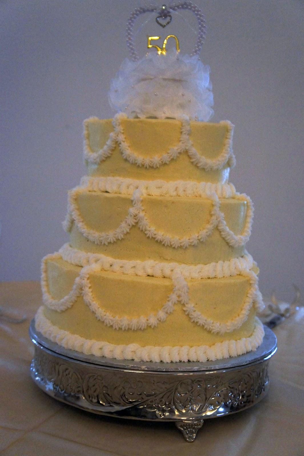 Wedding Cake Kroger Pin Bakery Reviews Louisville Cakes On