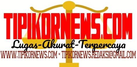TIPIKORnews.com