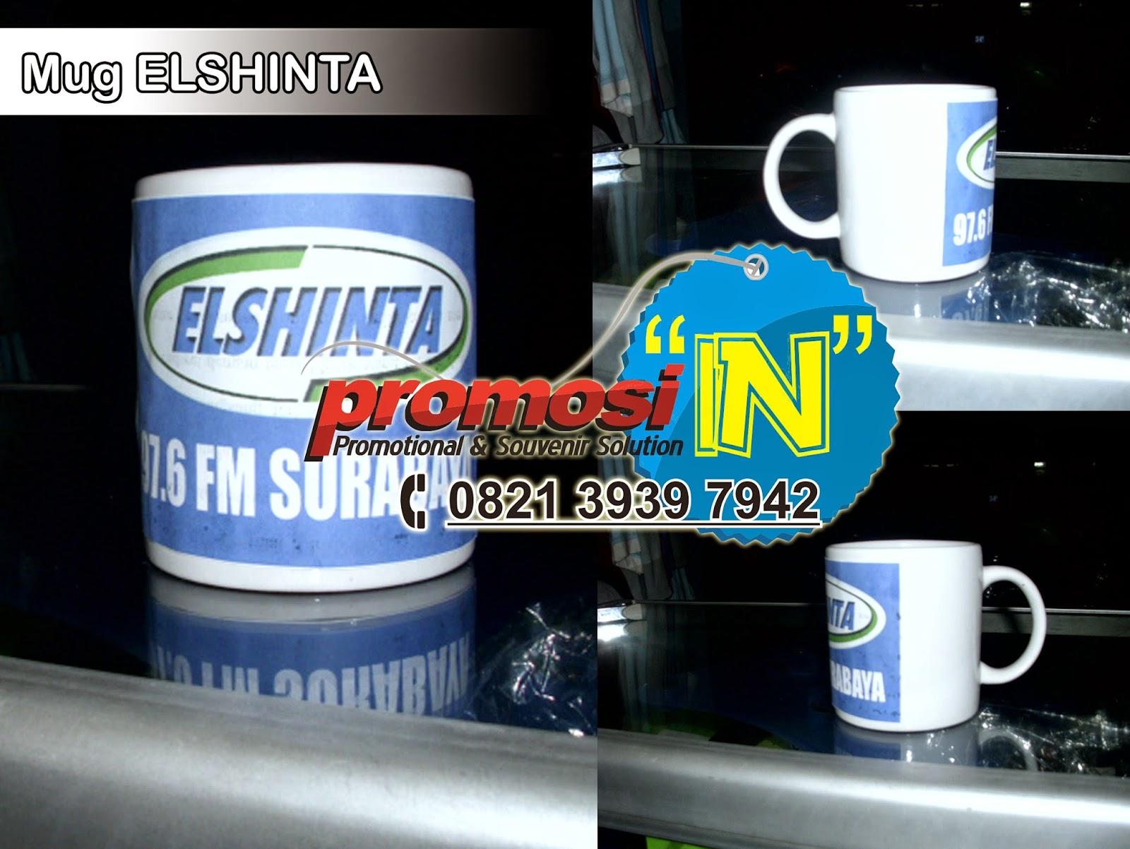 Mug Promosi Murah, Jual Mug Promosi, Mug Souvenir, Mug Sablon, Mug Press