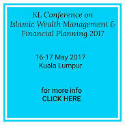 KL Conference on Islamic Wealth Management & Financial Planning 2017