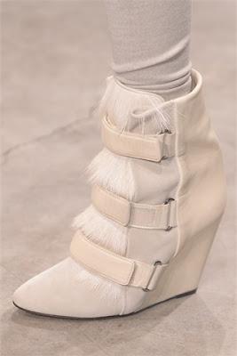 ISABEL-MARANT-el-blog-de-patricia-paris-fashion-week-chaussures-calzature-zapatos-shoes