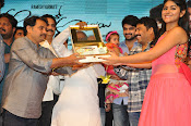 Abbayitho Ammayi audio function-thumbnail-18
