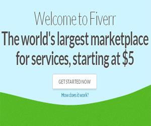 http://tracking.fiverr/SH1cr