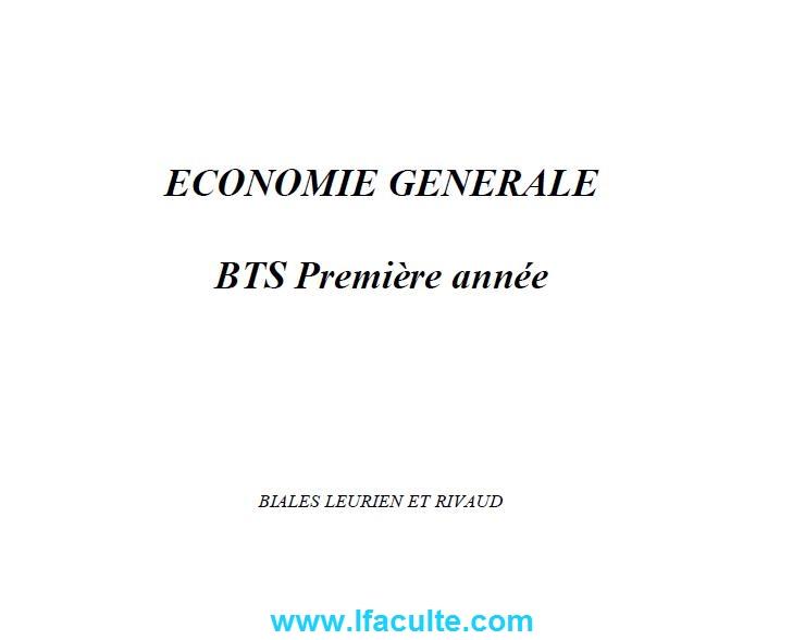grande biblioth u00e8que   economie generale