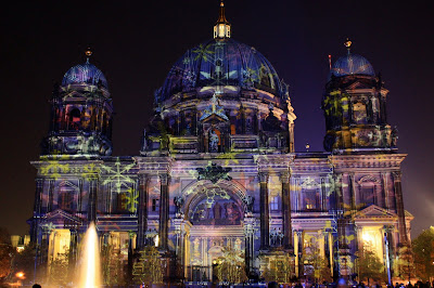 festival-lumieres-berlin-cathedrale-6