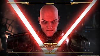 #28 Star Wars Wallpaper
