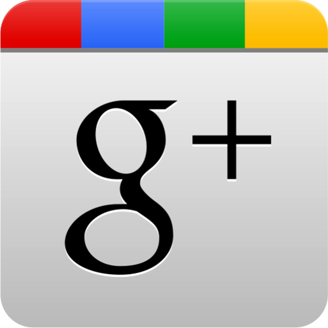 google plus g hd logo wallpaper download free wallpapers