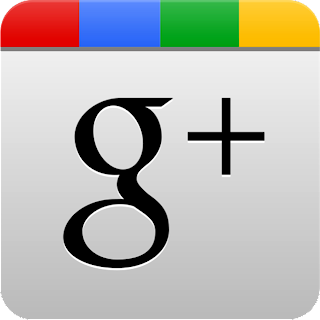 Google Plus Logo Grwy White HD Wallpaper