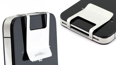 Coolest and Awesome iPhone Attachments (50) 14