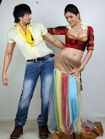 hot, sexy, Parvathi Melton, navel show, enjoy