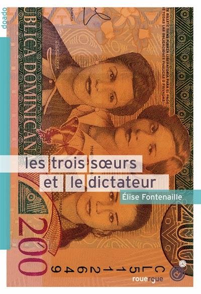 http://lescapadelivresque.blogspot.fr/2014/05/les-trois-soeurs-et-le-dictateur-elise.html