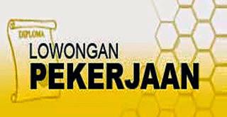 Lowongan Kerja S1 Semarang Juni 2015 Terbaru