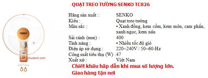 quat-treo-tuong-senko