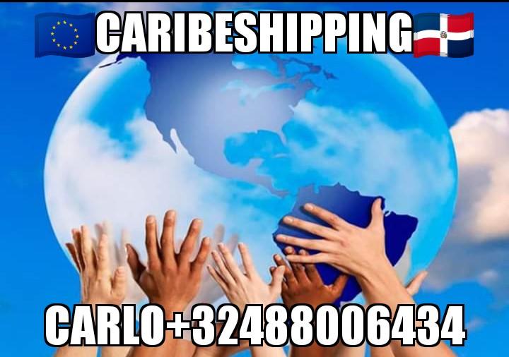 Caribe Shipping