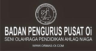 http://www.ormas-oi.org/
