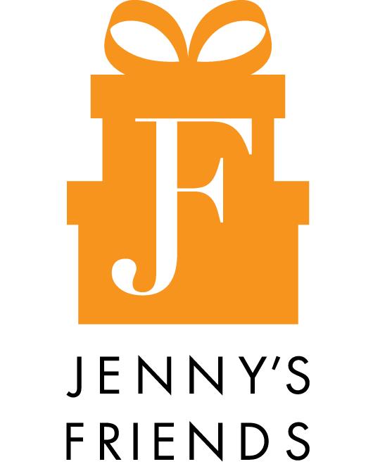 Jenny's Friends Gifts