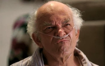 Player 2: Don Hector Salamanca