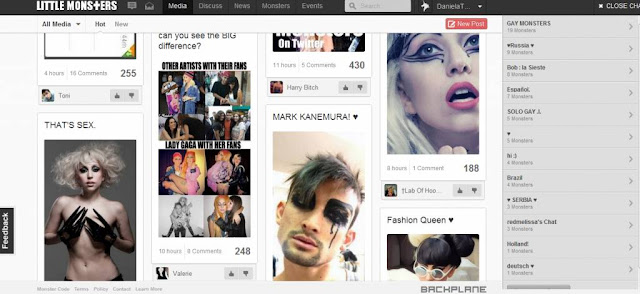 LittleMonsters-homepage