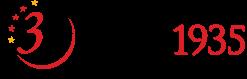 SPFC1935
