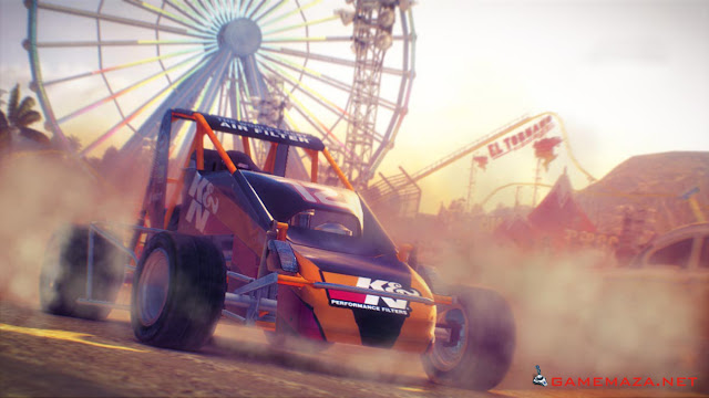 Dirt-Showdown-PC-Game-Free-Download