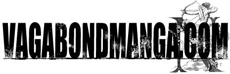 Truyện tranh online - vagabondmanga.com