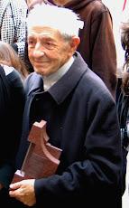 Díaz Pardo, o noso referente
