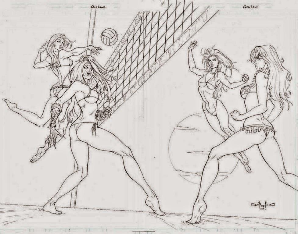 mujeres-en-dibujos