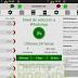 WhatsDog, Espía a Cualquier Contacto de WhatsApp | FUNCIONA 100% REAL