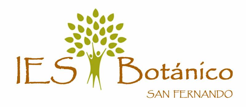 I.E.S. Botánico