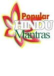 Popular Hindu Mantras