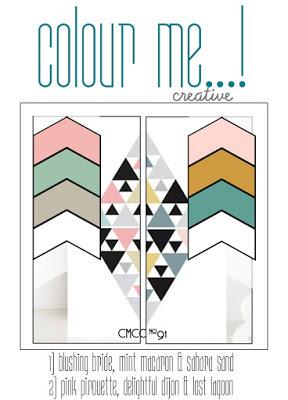 http://colourmecardchallenge.blogspot.com/2015/09/cmcc91-colour-me-creative.html