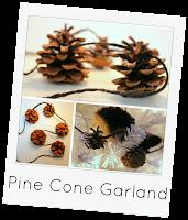 http://www.eatsleepmake.com/2013/12/diy-pine-cone-garland.html
