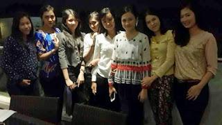 pendaftaran garuda indonesia