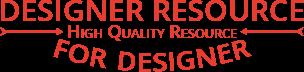 Designer Resource
