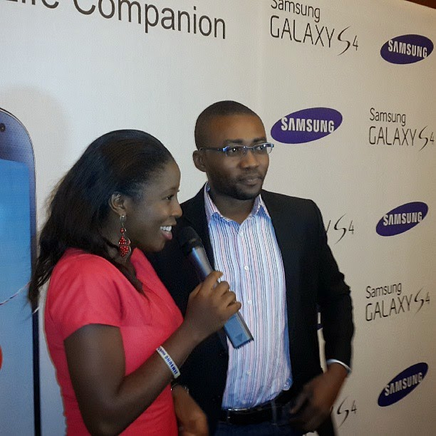 http://olorisupergal.com/samsung-galaxy-s4-is-finally-here-basketmouth-bovi-kate-henshaw-banky-w-others-at-the-unveil-of-samsung-galaxy-s4-in-lagos/