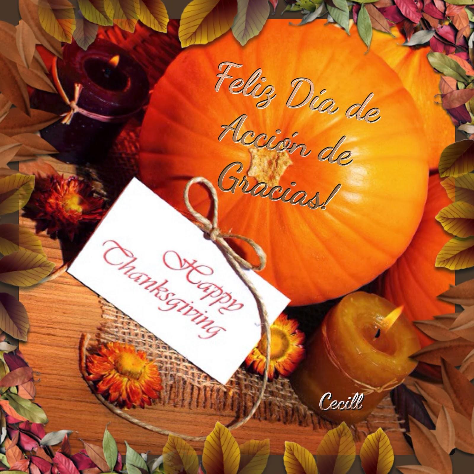 Perfecto Feliz Día De Acción De Gracias Para Colorear Ilustración ...