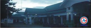 Disorot, Dana Subsidi Rp1,5 M untuk Apotik RSUD Bima