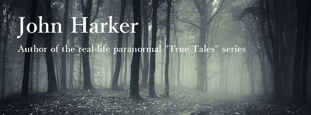 John Harker
