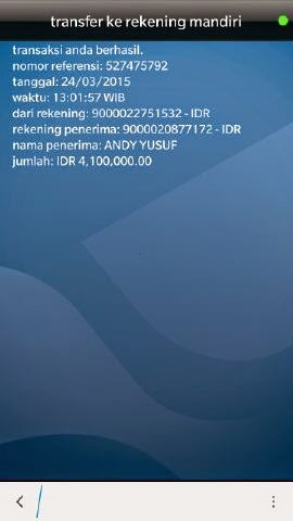 Jual Samsung S5 Replika