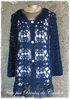 http://perolasdocrochet.blogspot.com.br/2013/11/casaco-em-crochet-prince-repostagem.html