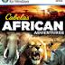 Download Cabela's African Adventures - PC Games
