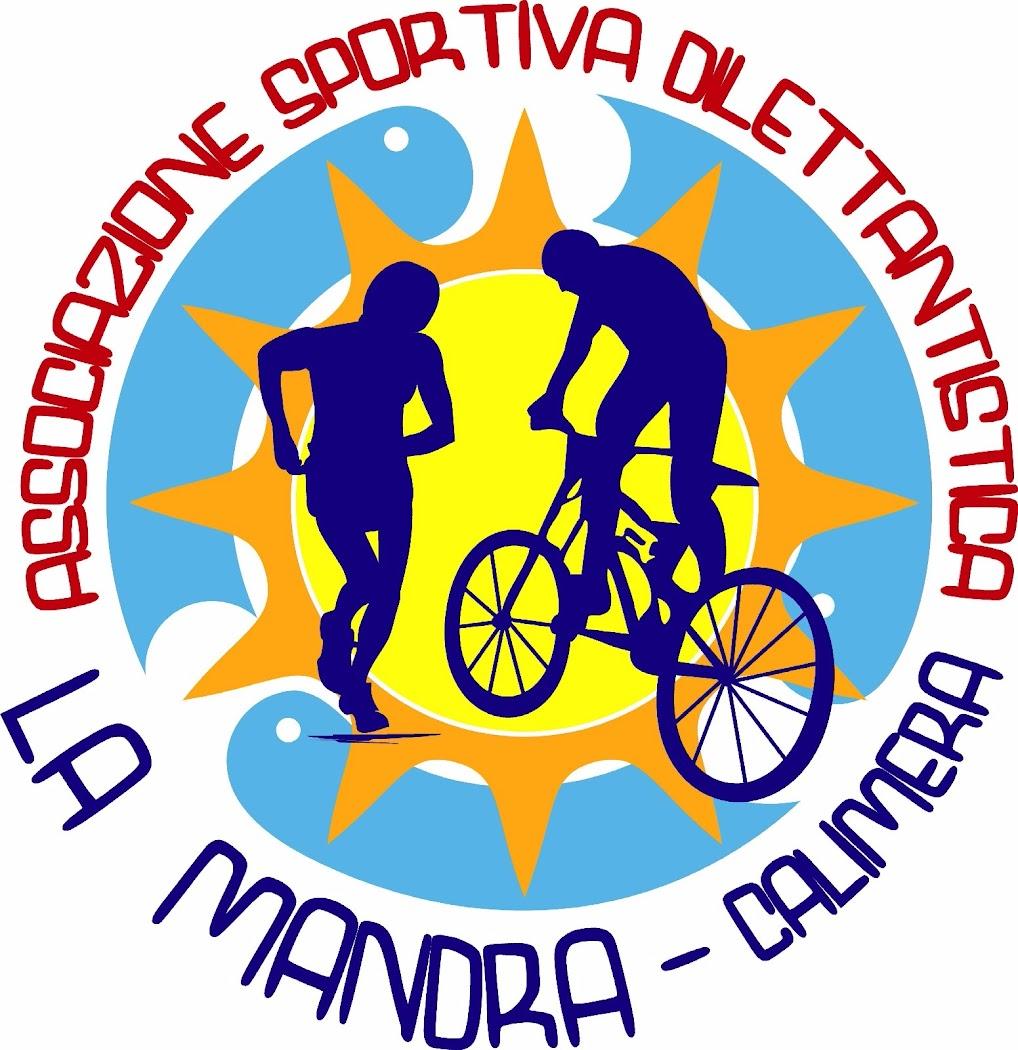 ASD La Mandra