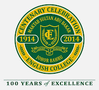 '100 YEARS OF EXCELLENCE'