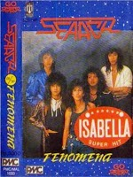 Search - Isabella (1990)
