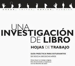 http://www.esdelibro.es/archivos/documentos/hojas_de_trabajo.pdf