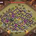 Top 5 Base War TH 9