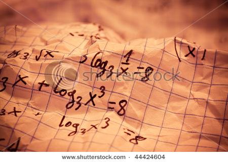 Matematika Smart