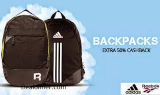 adidas-reebok-extra-50-cashback