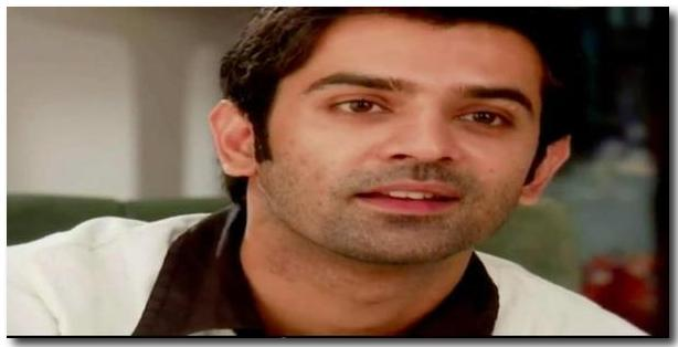 Barun Sobti Biography
